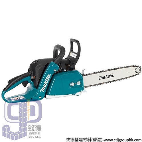 日本MAKITA牧田-電動工具-400mm(16吋)汽油鏈鋸-EA3501F40B