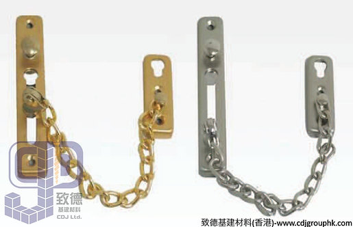 "中國""LEYE""-防盜鎖鏈-111002(AE)"