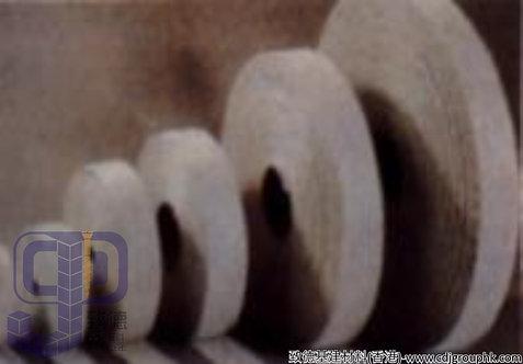 中國-陶瓷纖維帶(2mmX25mmX30米-3mmX100mmX30米)-TKA03B022530(WIP)