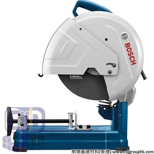 "德國""BOSCH""博世-電動工具-355mm(14吋)切割機Professional-GCO 200"