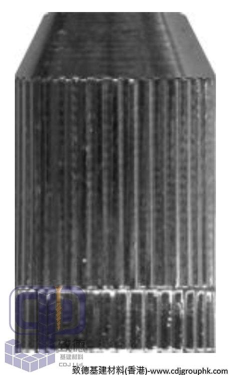 中國-威也吊具系列-固定碼(1-1.5/1-2mm)-TKU11512(WIP)