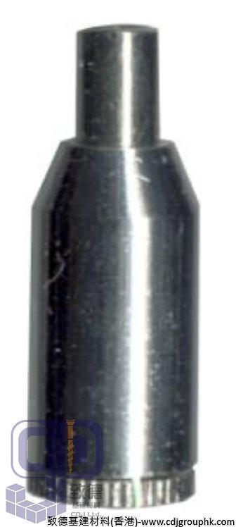中國-威也吊具系列-地碼(1-2mm)-TKG12(WIP)