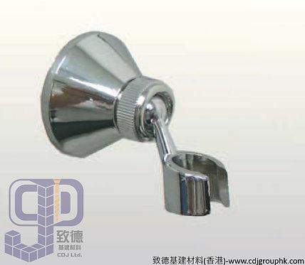 中國-活動花洒座(406)-93312(AE)
