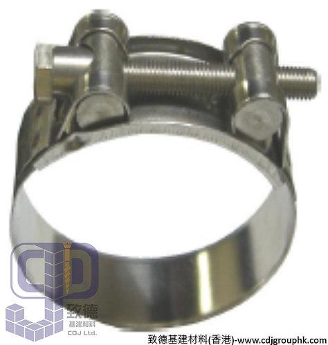 中國-白鋼重力喉箍(113-121至394-406mm)-TKLO113121394406(WIP)