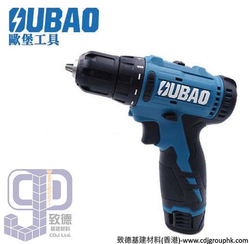"中國""OUBAO""歐寶-12V鋰電藍色電批-OB301D(AE)"