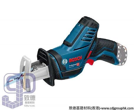 "德國""BOSCH""博世-電動工具-12V鋰電馬刀鋸/往復鋸Professional-GSA 12V-14"