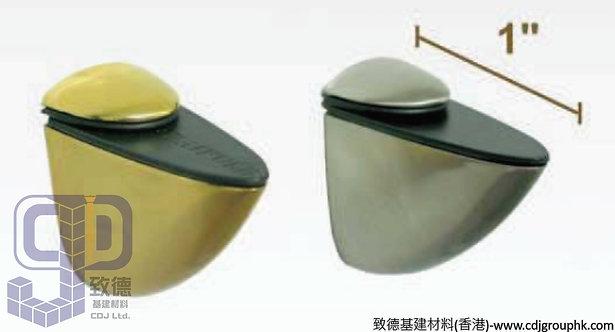中國-玻璃夾(細)-11020(AE)