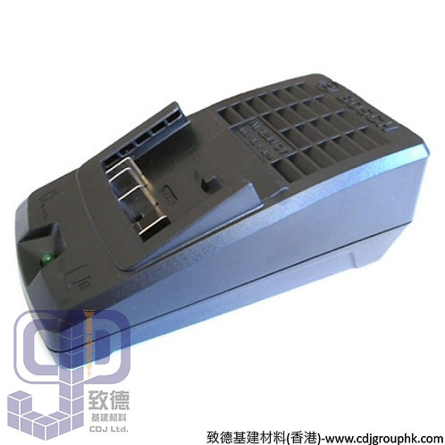 """德國""""BOSCH""""博世-電動工具-10.8V-18V鋰電充電器(1.4A)-GAL 1814 CV"""