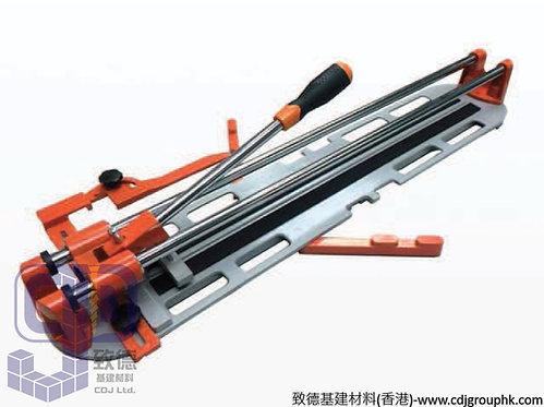 中國-新型瓦仔機(600mm/24寸-8100B-G)-20055(AE)