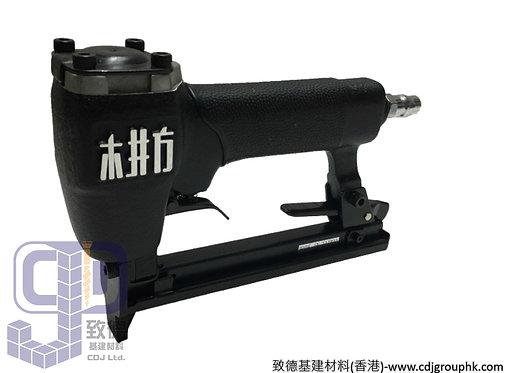 "台灣""MUJINGFANG""木井方-F1013梳化釘槍-FF00406(TV)"