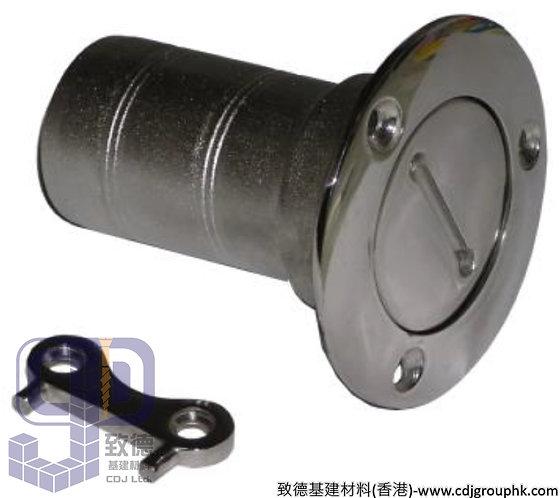中國-316不銹鋼油格/水格-TKSXNO36(WIP)