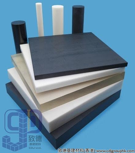 中國-優質彈弓膠(PU膠)圓棍/平板-TK15A2PUTPS(WIP)