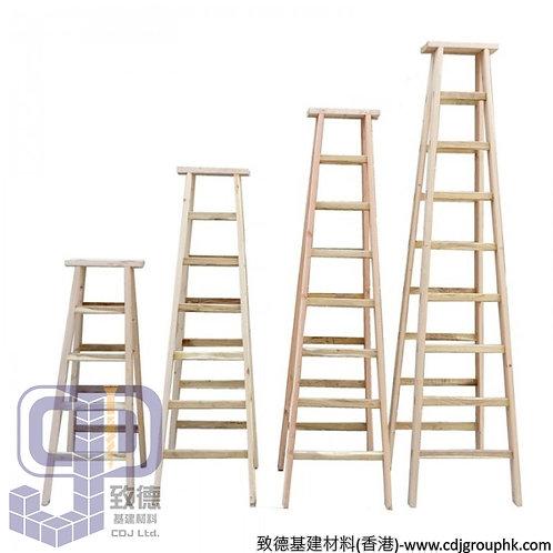 中國-木梯-NK48WIN004(NTK)