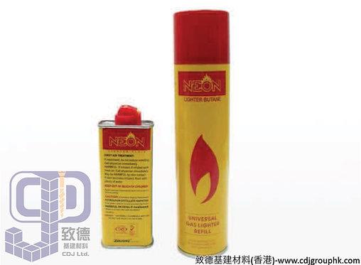 """英國""""RONSON""""朗森-火機氣/白電油(250ml)-6330010(AE)"""