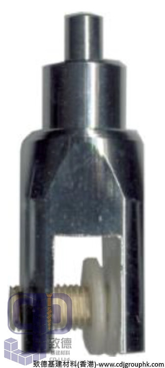 中國-威也吊具系列-直吊碼(1-2mm)-TKLT12(WIP)