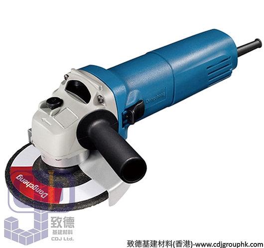 "中國""DONG CHENG""東成-電動工具-6吋磨機(G15SA2款)-220V-DSM150A"