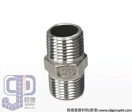 中國-白鋼力古(1/2寸)-75815(AE)