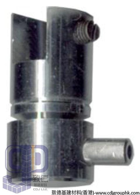 中國-威也吊具系列-活動碼(1-2mm)-TKM12(WIP)