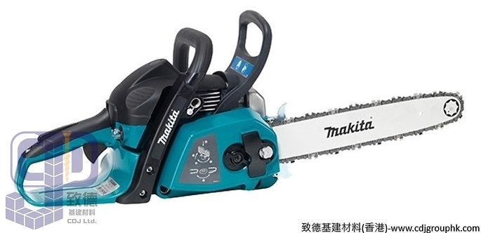 """日本""""MAKITA""""牧田-電動工具-400mm(16吋)汽油鏈鋸-EA3501S40B"""