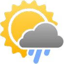 pinpng.com-weather-icon-png-1324458.png