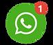 whatsapp6.png