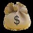 bolsa de dinero.png