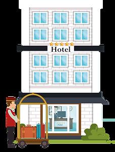 hotel sin fondo.png
