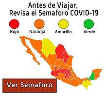 mapa semaforo covid.jpg