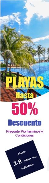 Hoteles 50 descuento.png