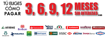banner-meses-300x101.png