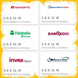 bancos-a-meses-5_edited.jpg