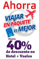 publicidad ahorra 40%.jpg