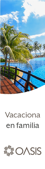 hoteloasis.png