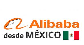 alibaba-mexico.png