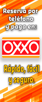 DISPLAY-OXXO.png
