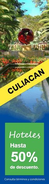 CULIACAN OFERTAS.jpg