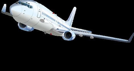 aviones sin logo 2.png