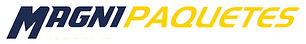 logo-magnipaquetes-horizontal.jpg