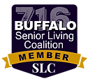 Senior Living Coalition 400x600.png