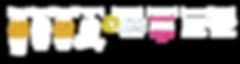 award-logo-01.png