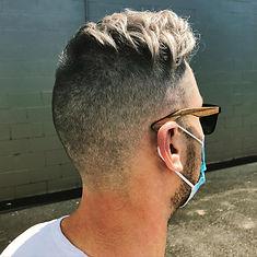 mens hair cut.jpg