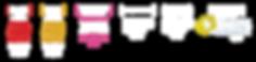 award-logo-web.png