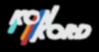 Konkord_logo_white.png