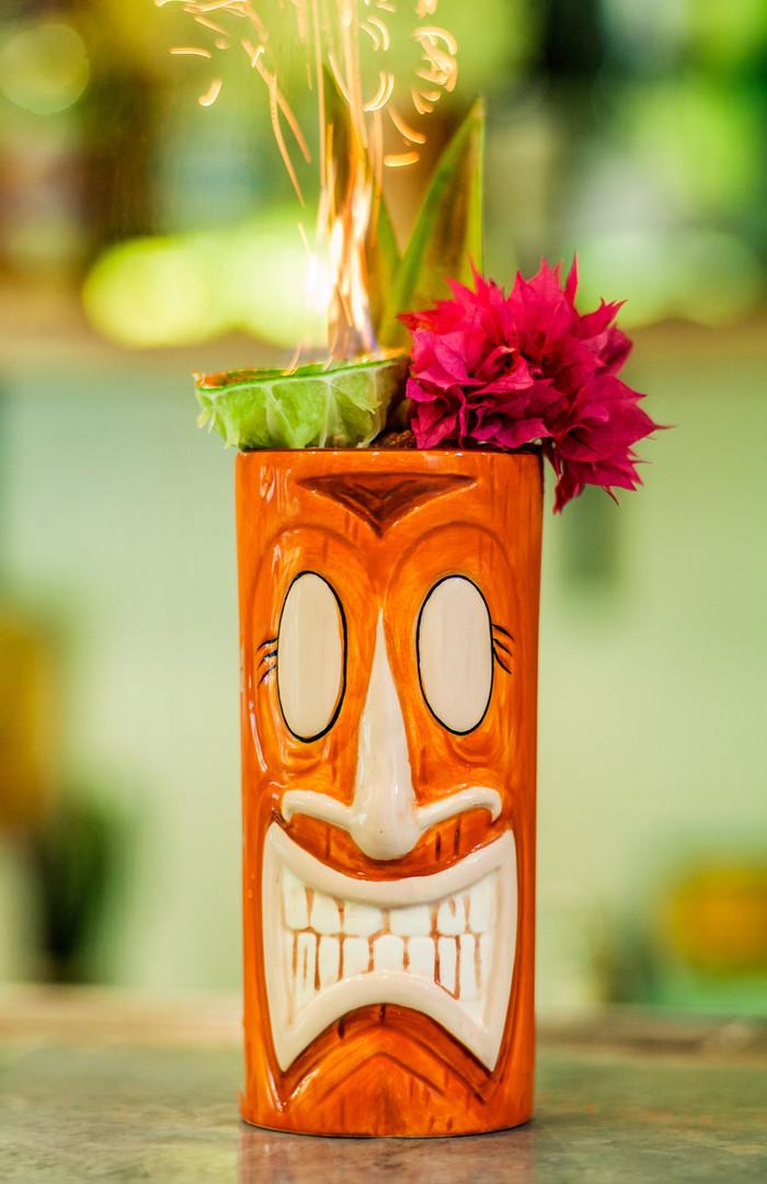 Cocktail - Mumsfilibaba