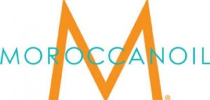 moroccan-oil-logo-300x144.jpg