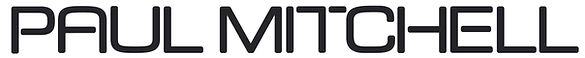 Paul_Mitchell_logo.jpg