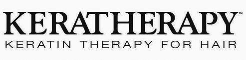 Keratherapy-logo.jpg