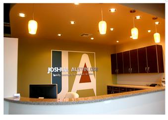 Josh Austin Dental