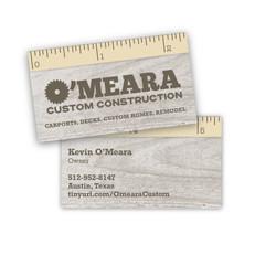 O'Meara Construction