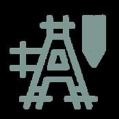 logo1q.png
